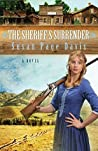 The Sheriff's Surrender (Ladies' Shooting Club #1)