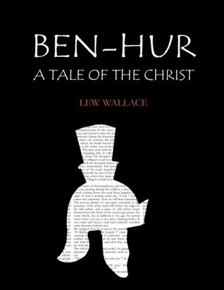 Ben-Hur: A Tale of the Christ (Heron Classics) [Free Audiobook Included]