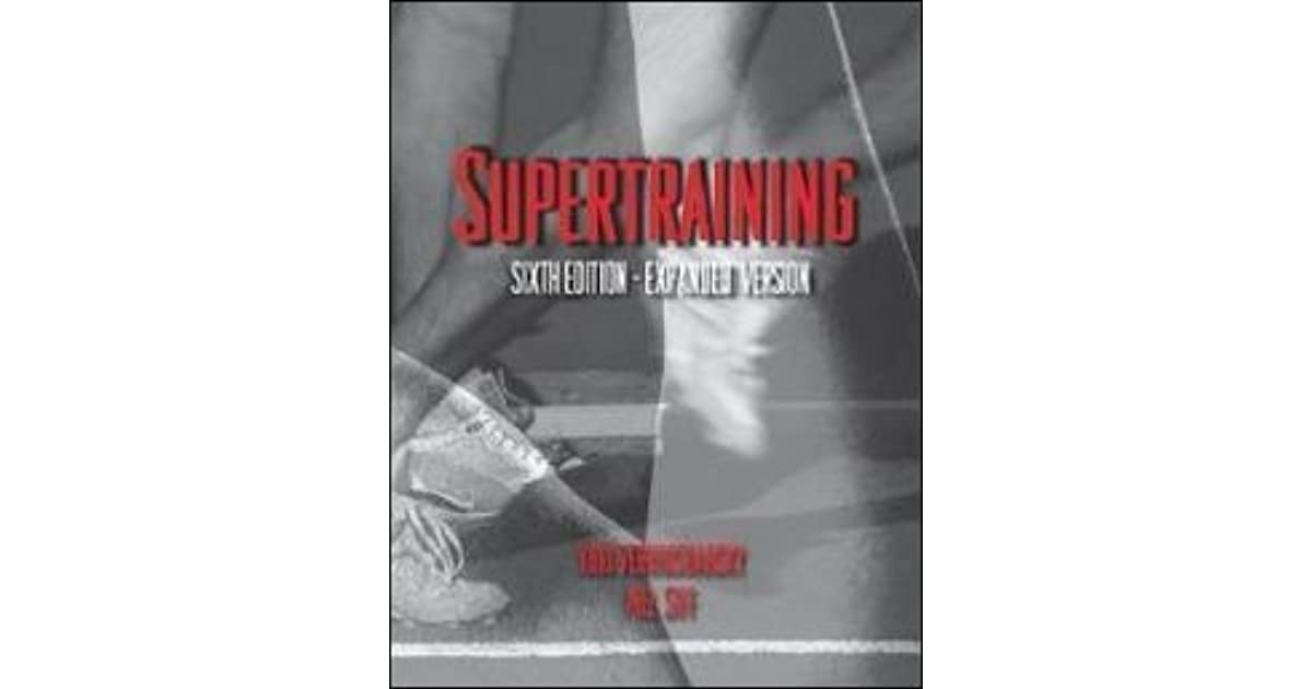 mel siff supertraining ebook download