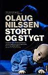 Stort og stygt audiobook download free