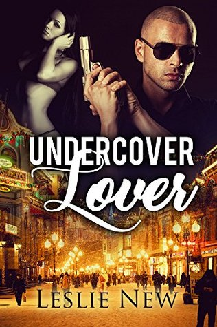 Romance: Undercover Lover (Contemporary Coming Of Age Erotica) (Fantasy Taboo Sex Erotic Short Story)