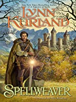 Spellweaver (Nine Kingdoms #5)