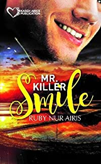 Mr. Killer Smile