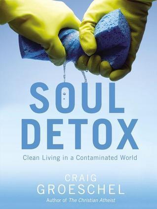 Soul Detox by Craig Groeschel