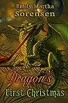 Dragon's First Christmas (Dragon Eggs, #3)