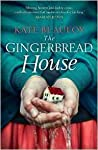 The Gingerbread House audiobook download free