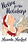 Holme for the Holidays by Miranda MacLeod