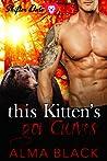 This Kitten's Got Curves (Shifter Date, #3)