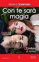 Con te sarà magia (The Coincidence, #5)