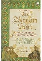 The Baron Son: Vade Mecum