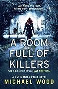 A Room Full of Killers