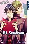 BL Syndrom 1