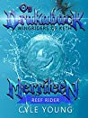 Merrileen the Reef Rider (Wingriders of Keth Book 3)