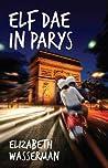Elf dae in Parys