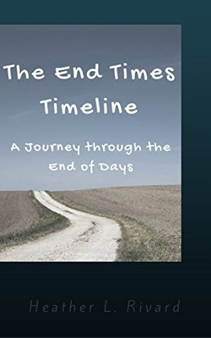 The End Times Timeline: A Journey through the End of Days