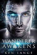 The Wanderer Awakens: Nine Realms Saga
