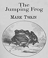 The Jumping Frog