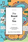 The BRAND of YOU:...