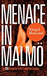 Menace In Malmö by Torquil MacLeod