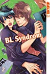 BL Syndrom 2