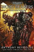 Word Bearers: The Omnibus (Warhammer 40,000)
