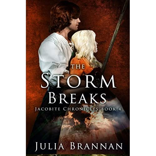 the storm the storm series book 4 english edition