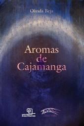 Aromas de Cajamanga