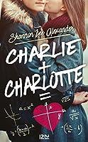 Charlie + Charlotte (Territoires)