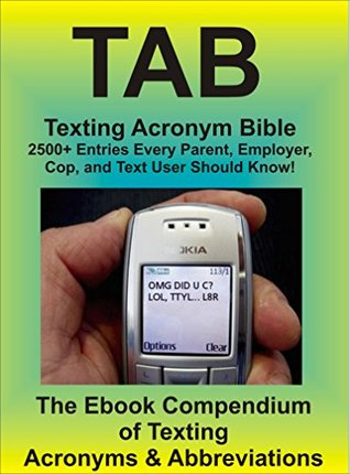 Texting bible reviews the Review of