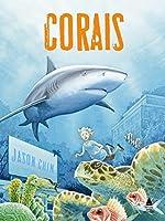 Corais (Em Portuguese do Brasil)