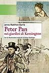 Peter Pan nei giardini di Kensington by J.M. Barrie