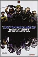 Compendium. The walking dead: 2