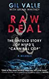 Raw Deal: The Unt...