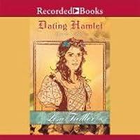 Dating hamlet summary
