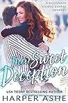 Their Sweet Deception (Sweet Curves #4)