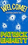 Welcome (Jack Dillon #1)