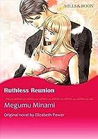 Ruthless Reunion