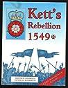Kett's Rebellion 1549