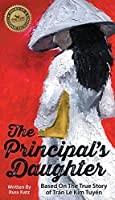 The Principal's Daughter
