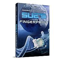 Sue's Fingerprint