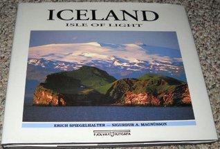 Iceland (Isle of Light)
