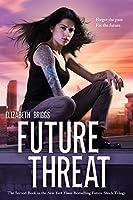 Future Threat (Future Shock, #2)