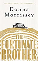 The Fortunate Brother (Sylvanus Now #3)
