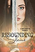 Resounding Silence