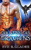 Der Kuss des Drachens