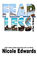 Fearless (Pier 70, #2)