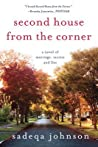 Second House from the Corner by Sadeqa Johnson