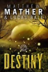 Destiny (New Earth #4)