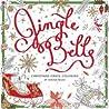 Christmas Carol Coloring: Jingle Bells