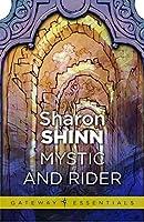 Mystic and Rider (Twelve Houses, #1)